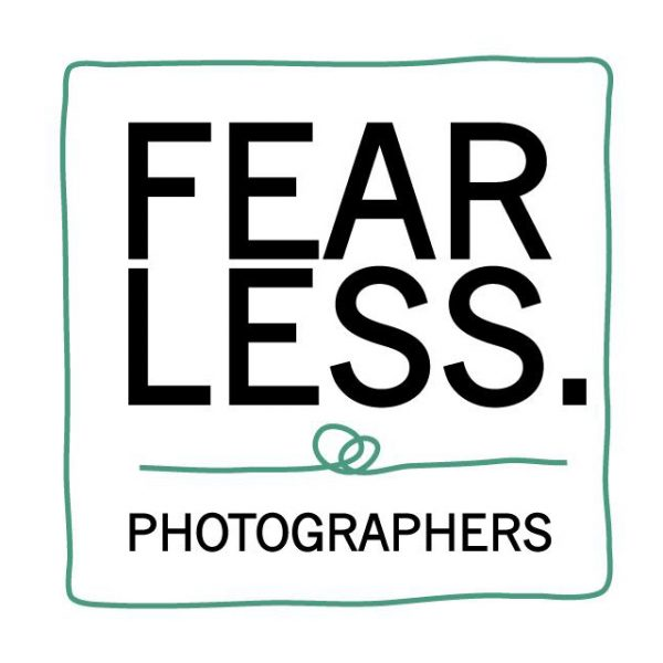 PHOTOSTYLEINCABO WELCOME TO FEARLESS PHOTOGRAPHERS!