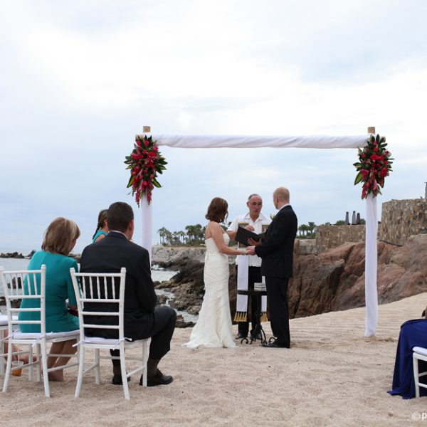 Weddings in Cabo |Sabina+Bart @Esperanza An Auberge Resort |01.05.14