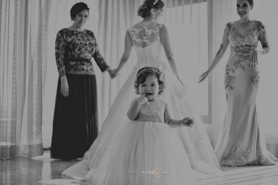 female_cabo_wedding+photographer_7579