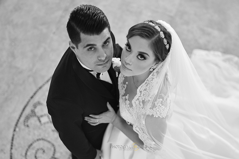 female_cabo_wedding+photographer_7690