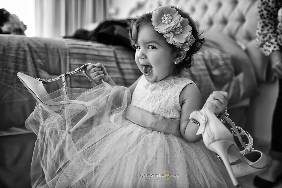 female_cabo_wedding+photographer_9914